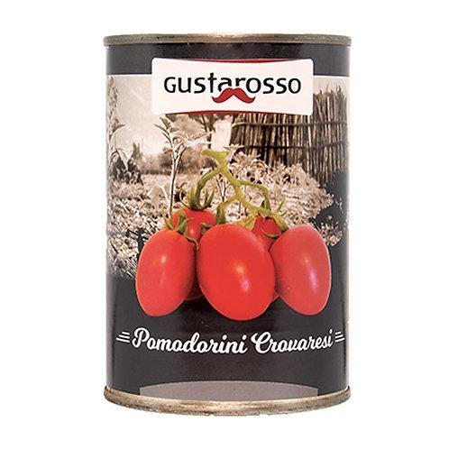 Pomodorini Crovaresi Gustarosso