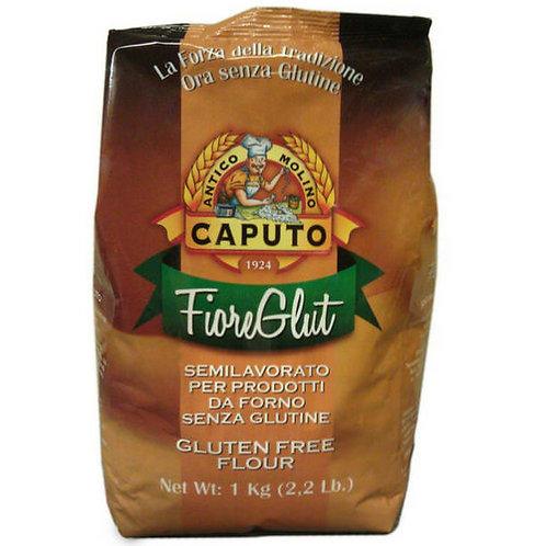 Antico Molino Caputo Fiore Glut Gluten Free 1kg