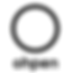 ohpen-squarelogo-1529657435033.png