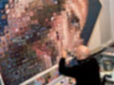 chuck-close-painting.jpg