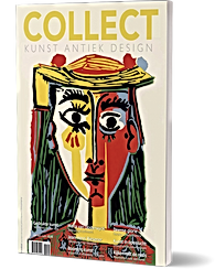 COLLECT.png