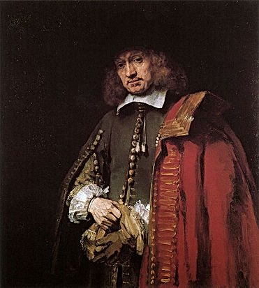 Jan_Six_-_Rembrandt.jpg