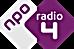 logo-radio4.png