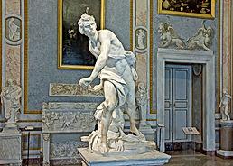 David_by_Bernini,_1623-1624,_Villa_Borgh