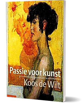 kaft passie.png