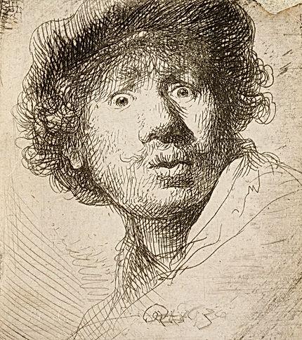 rembrandt_self-portrait_in_a_cap_1630_c_