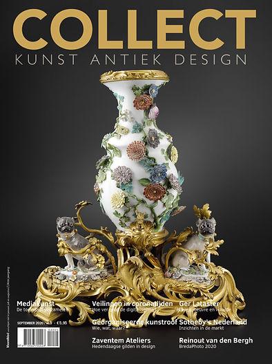 KAJ-cover-sept-20-766x1024-1.jpg