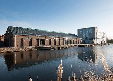 Kantoor-Zeeuws-Veilinghuis-Middelburg.jp
