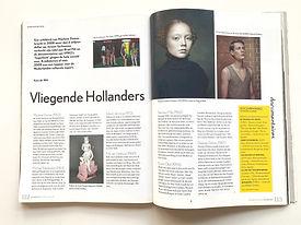 Hollands%20diep%201_edited.jpg