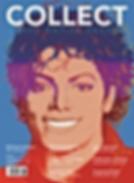 KAJ-cover-nov18-752x1024.png