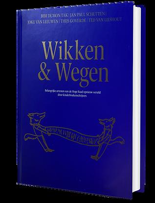 cover_Wikken & Wegen.png