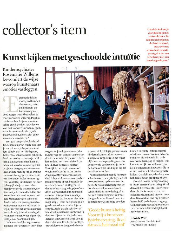 financieel_dagblad_collectors_item_700-1.jpg