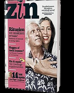 cover_U637VI6RHH.png