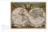 Schermafbeelding 2020-03-16 om 11.33.02.