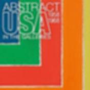h_rmt_abstract_usa_3.jpeg