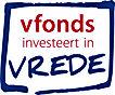 vfonds-logo-nieuw-open.jpg