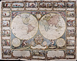 Worldmap (full)- Chambon, 1754.jpeg