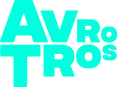 1200px-AVROTROS_logo_2020.svg.png