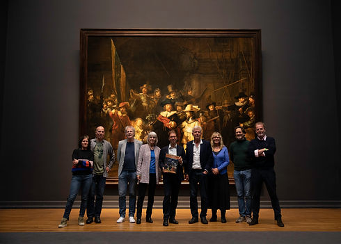 Voorleesboek_Rembrandt.jpg