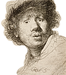 rembrandt_self-portrait_in_a_cap_1630_c_
