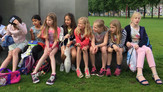 Kinderen spreken de waarheid...