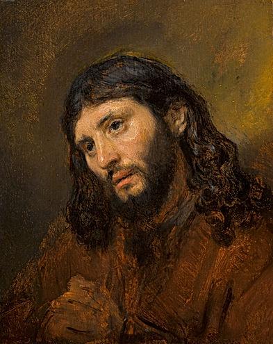 Lot_18_-_Rembrandt_Harmensz._van_Rijn,_S