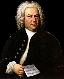 Johann_Sebastian_Bach_edited.png