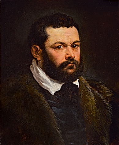 Lot_17_-_Sir_Peter_Paul_Rubens,_Portrait