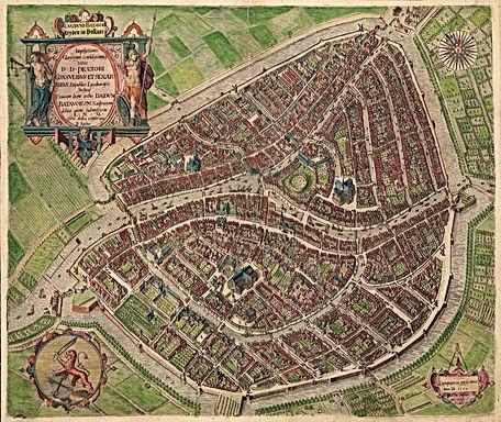 map-of-leiden_1600.jpg