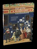 Rembrandt Boek 3d_edited.png