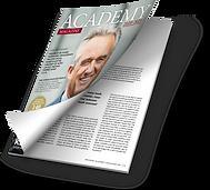Magazine-Mockup-2020-2021.png