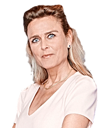 Barbara_Baarsma_in_2014_edited.png