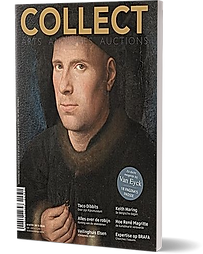cover collect 1.png