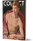 cover collect.png