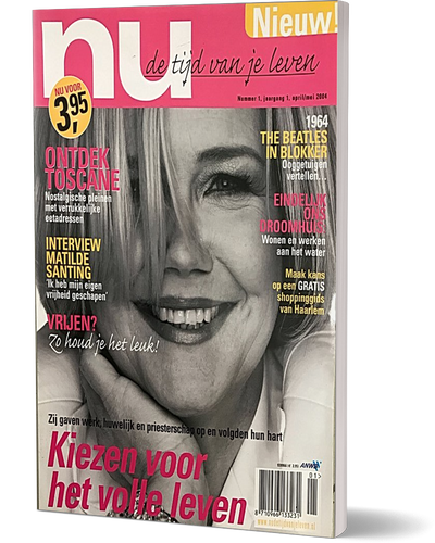 cover_U83LZEGQ93.png