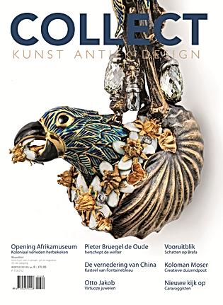 Kaj-cover-NL-kerst-748x1024.png
