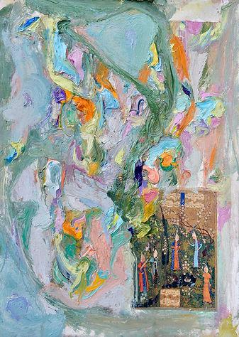 Marc Mulders The Garden Path_DSC_3839.jpeg
