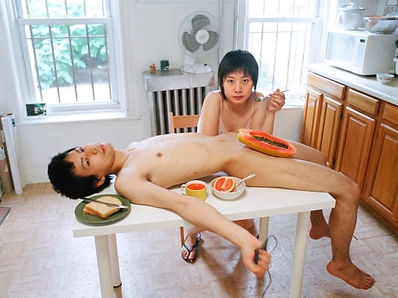 Experimental-relationship-Pixy-Liao.jpg