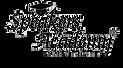 SA-logo-zwart-faculty-member.png