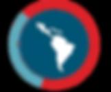 Logo_Latmetrics_Peru_5semtxt.png