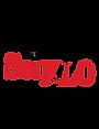 logo-scielo-svg (1).png