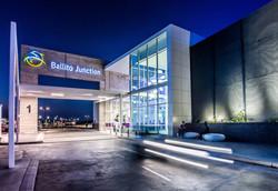 Ballito-Junction-4