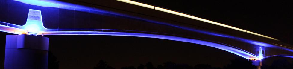 3 Gautrain Viaduct.jpg