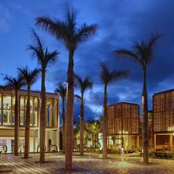 Long-Beach-Hotel-Mauritius-exterior