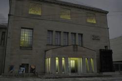 Kunsthaus 4-2
