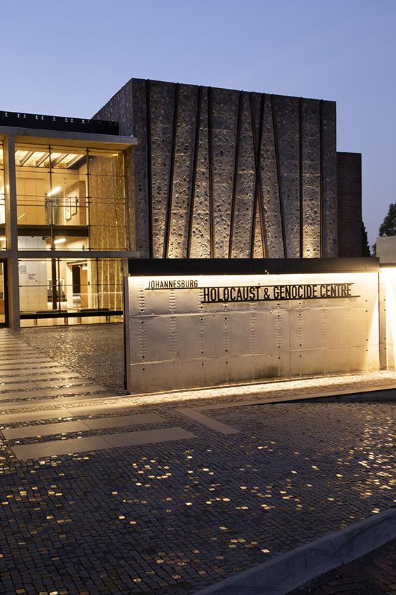 Holocaust_centre005