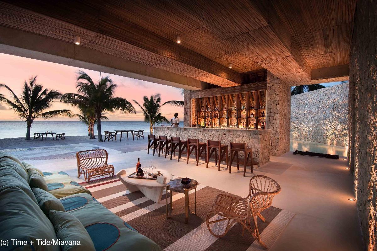 Time_Tide_hotel_Miavana_Nosy-Ankao_north