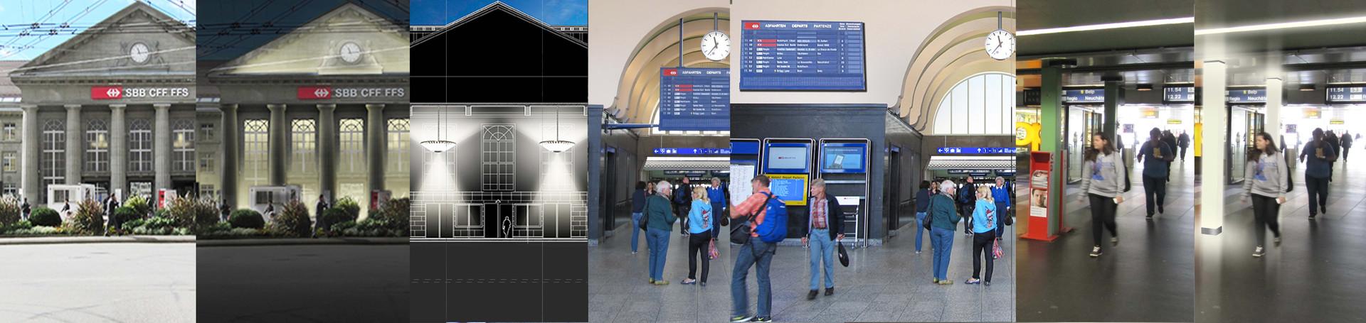 biel station.jpg