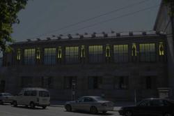 Kunsthaus 5-2