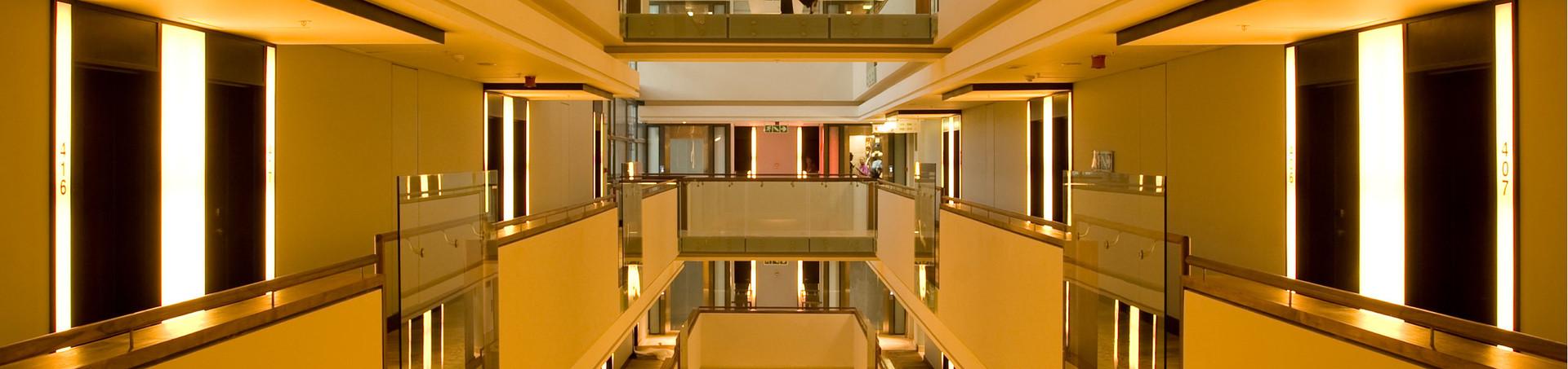16 Windhoek Hilton.jpg